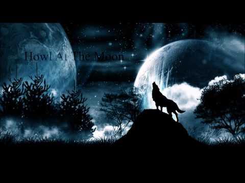 Howl At The Moon - Cheryl Wheeler