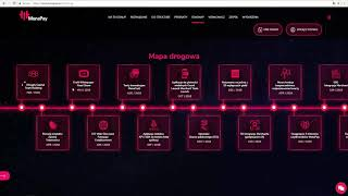 Menapay.io - Best project PL