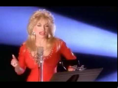 Dolly Parton - Straight Talk