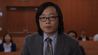 Silicon Valley | Season 5 | The Best of Jian-Yang
