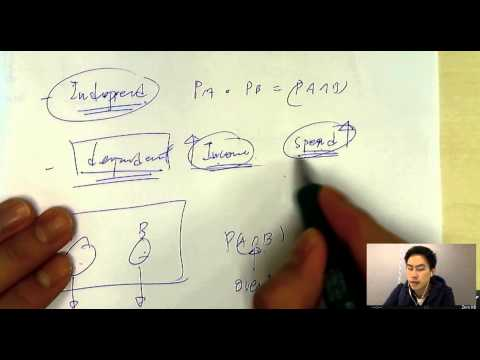 IB Math Exam Secrets for Prob