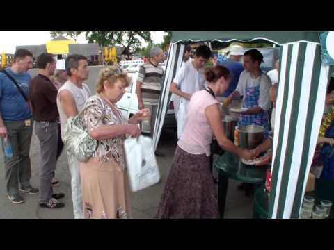 знакомства с девушками инвалидами из г.николаев