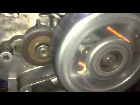 Печка газовая своими руками для гаража 131