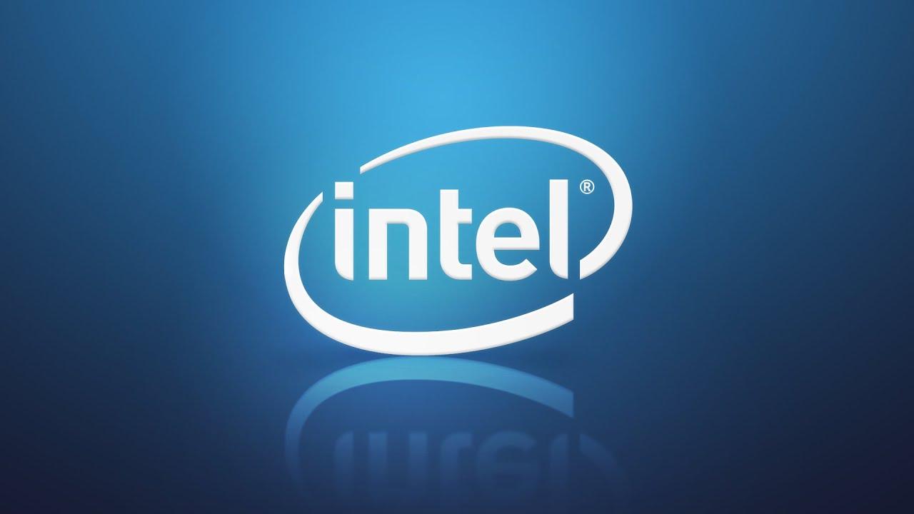 Intel hd graphics 4000 скачать драйвера