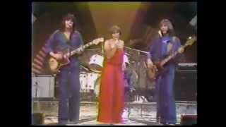 HELEN REDDY AND HAMILTON, JOE FRANK & RE...