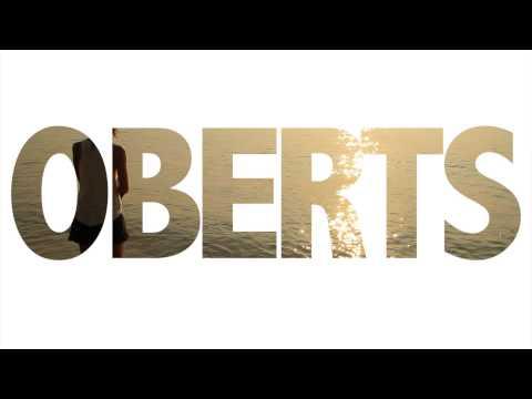 OBERTS