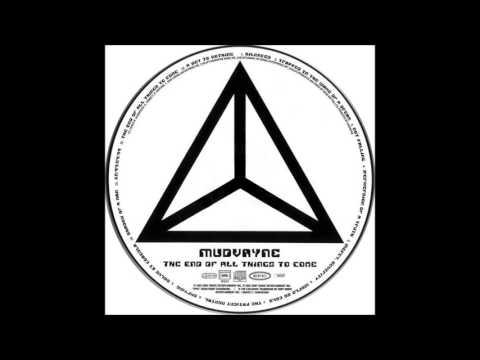 Mudvayne - (Per)Version of a Truth (Studio Vocals)