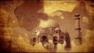 Magnificent Monuments   Taj Mahal   Macmillan Education India