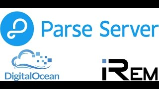 Install Parse Server and Parse Dashboard to Digital Ocean - Part 1/4 Mp3