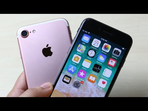 iPhone 7 & iPhone 8 BANNED In GERMANY!