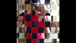 0 Sandy Rap ft vake pide cualto 2012