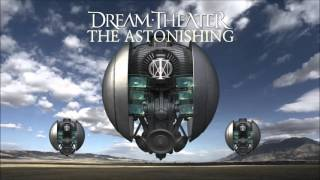 Download Mp3 Dream Theater - Our New World  Alternate Version