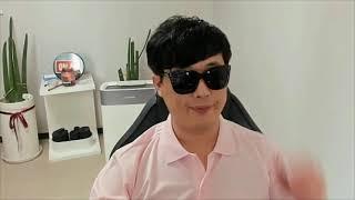 [리니지m] [빅보스 생방송 10월1일] 핫라인으로 오세요~!  [#리니지m #빅보스 #불도그 #天堂M]