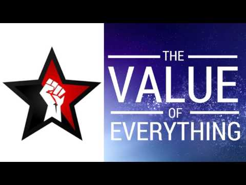 E126. Benjamin Smith - Outlining Anarcho Syndicalism
