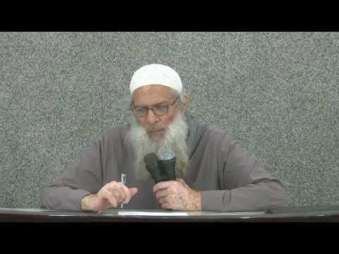 من مخالفات يوم العيد | الشيخ محمد بن سعيد رسلان