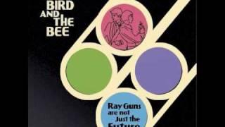 the bird and the bee - diamond dave
