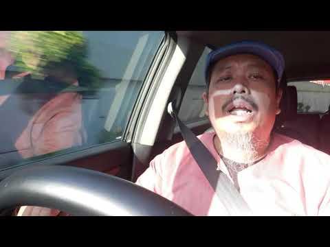Kenapa Perodua rebadged Aruz? Ini jawapan jujur pengurusan Perodua