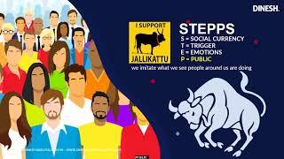 So Erstellen Sie eine Eingängige Blog-Titel - P - Public - STEPPS