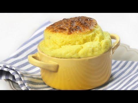 Http Www Food Com Recipe Classic Cheese Souffle Julia Child