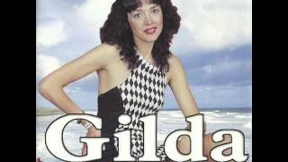 Baixar Gilda - Enamoradito - A dúo con Elio (Escalante/Maravilla)