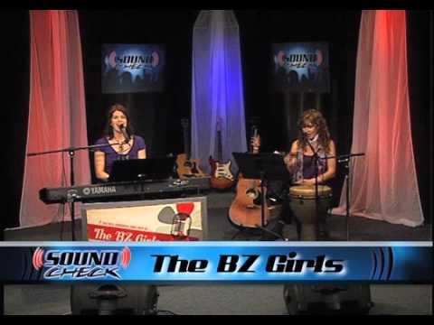 The bz girls