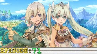 Arthur | Rune Factory Wiki | FANDOM powered by Wikia