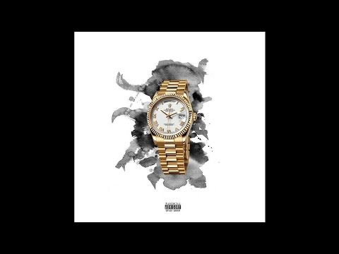 Money Boy - This Time I Want It All