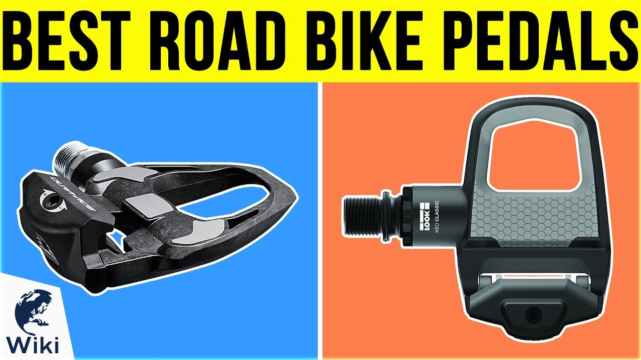 New Look Road Bike Pedal Spare Axle /& Bearing Keo Sprint /& Easy Left Side