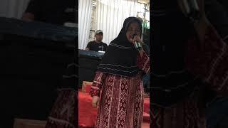 Download Mp3 Bima Musik Suara Merdu Halisa Amalia