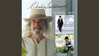 Watch Charlie Landsborough After All These Years video