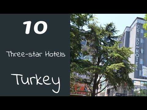 the-10-best-three-star-hotels-in-turkey