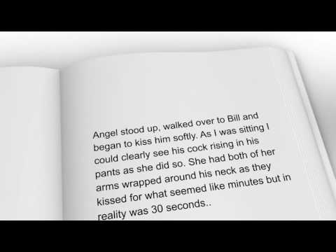 ADULT STORIES - Wife and BOSS HUSBAND from YouTube · Duration:  13 minutes 12 seconds