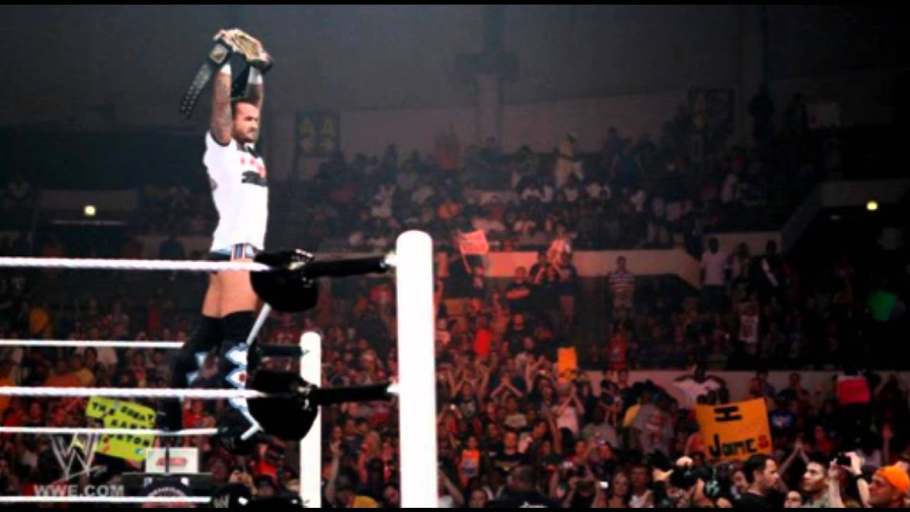 Cm punk theme song cult of personality high quality with quotes cm punk theme song cult of personality high quality with quotes youtube voltagebd Image collections