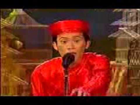 10- Hoi thi chim-Hoai Linh.3gp