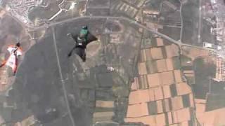 Phoenix Fly Wingsuit Boogie Empuriabrava 2007 empuria06