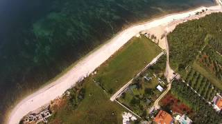Villa Oliva, Peroj, Croatia(, 2014-12-18T18:13:35.000Z)