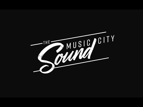 The Music City Sound Band - Cleveland Music Group