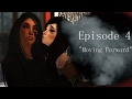 "Orca: The Black Princess Arc |Episode 4| Sims 2 VO Series| ""Moving Forward"""