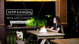 Download lagu Irenne Ghea feat. Paijo Londo - Nitip Kangen [OFFICIAL]
