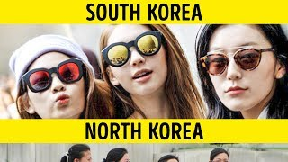 15 Changes in North and South Korea You Never Knew