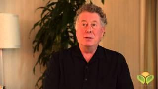 The International Year of Pulses: A Talk with Dan Burneski
