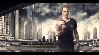 Coone & Wildstylez ft. Cimo Frankel - This Is Home (Global Dedication) [HQ Album Edit]