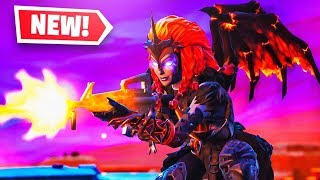 THE BEST FORTNITE SKIN PACK - TheGrefg