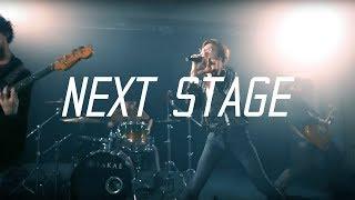Selfarm −『NEXT STAGE』 Music Video