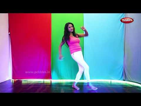 Sun Saathiya Song Choreography | Komal Nagpuri Video | Best Hindi Songs For Dancing Girls