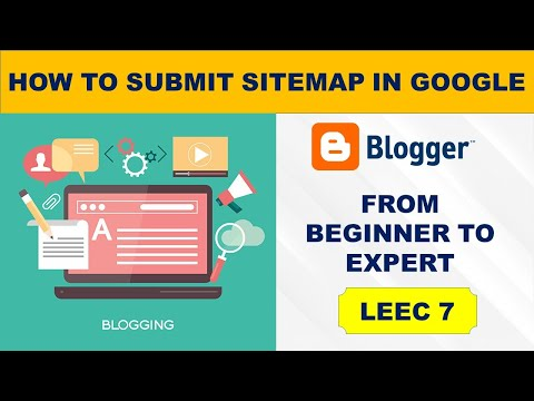 how-to-submit-sitemap-of-blogspot-in-google/web-master-tools