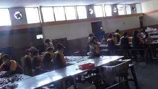 01 Study Tour : Dodol Picnic Garut