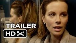 The Face of an Angel Official Trailer #1 (2015) - Kate Beckinsale, Daniel Brühl Drama HD