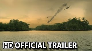 Canopy Official Trailer (2014) HD