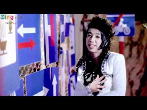 Oh! My Baby - HKT (mv)
